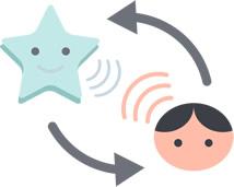 Comunicazione bidirezionale